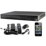 數碼錄影裝置 DVR (Surveillance System)