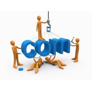 自助網站內容管理系統CMS  ( Content Management System )